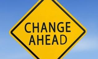 change_ahead_road_sig_450_jpg