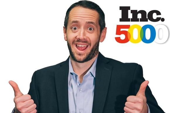 Brad_Inc5000_ad.jpg
