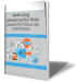 GH-Cybersecurity-Offer-3Debook-e1473797263154