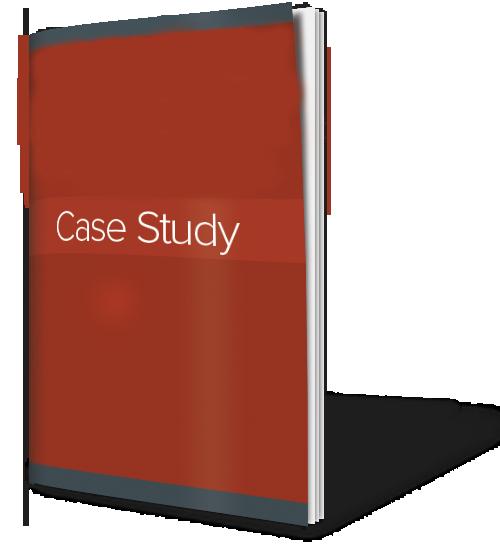 GH-NorthTXBank-CaseStudy-1