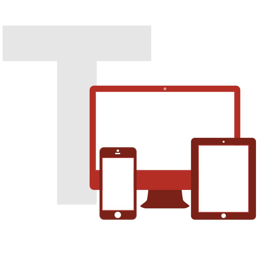 2016 HOT TOPICS FOR IT REGULATORY GUIDANCE WEBINAR