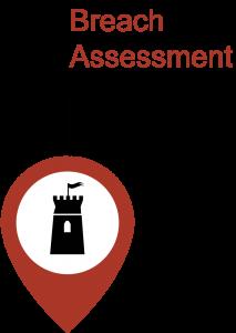 Advanced Breach Assessment