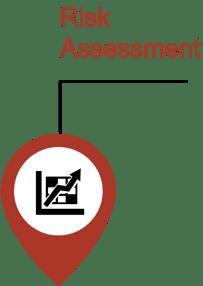 IT Risk Assessment Service