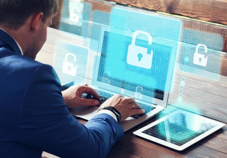 Advanced Breach Assessment Service