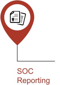 SOC Reporting Services