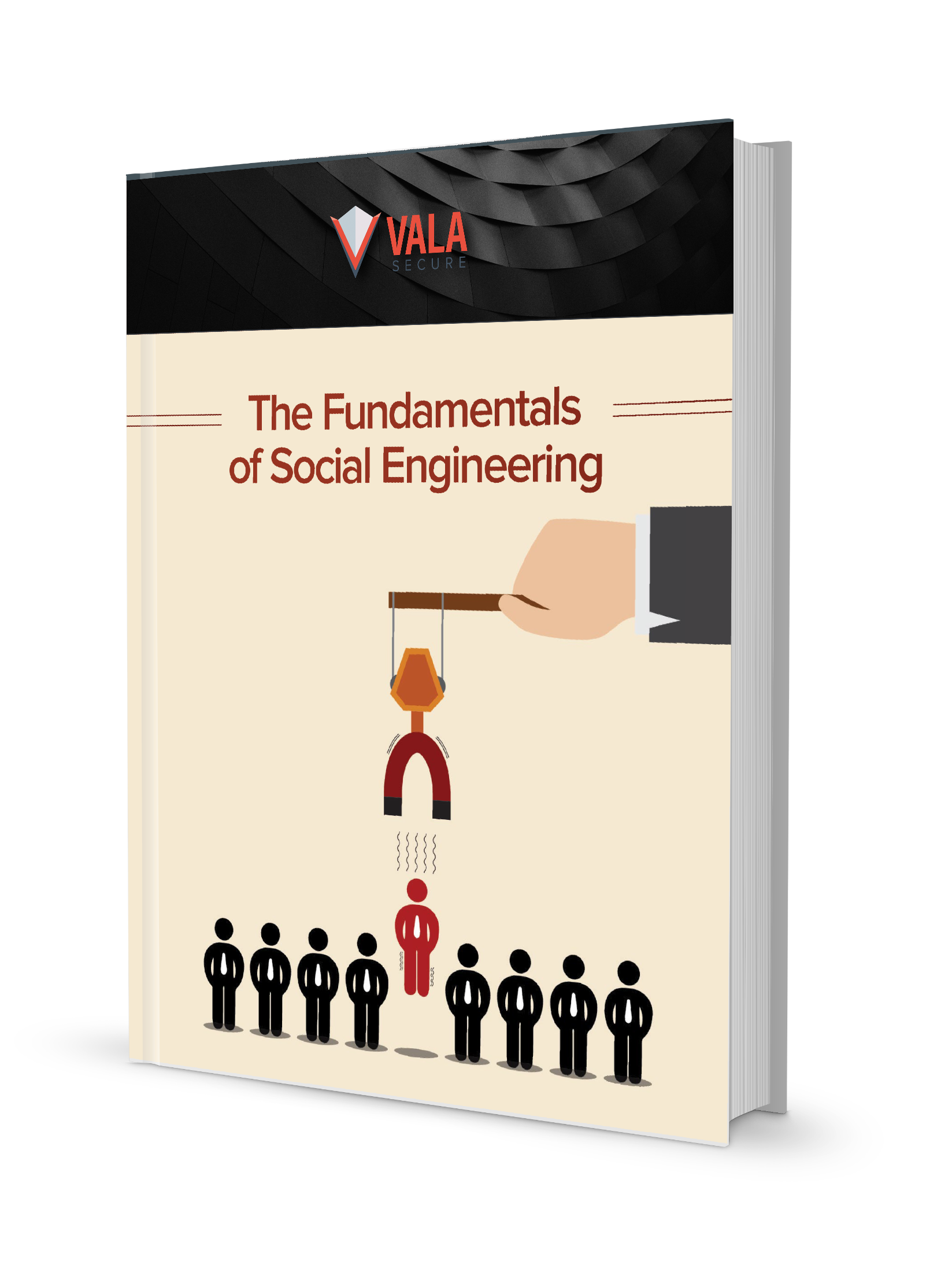 SocialEngineeringeBook-mockup-1