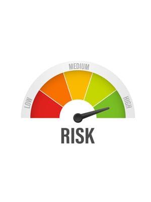 Vala-Secure_Risk-1