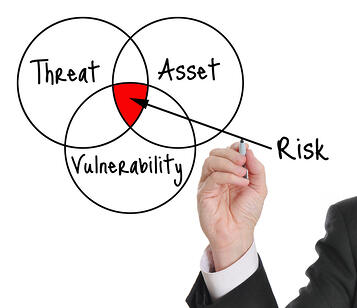 asssement risk