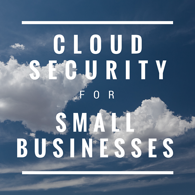 cloud_security_for_small_businesses.png